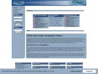 JouwStartOnline.nl - Jouw eigen startpagina online