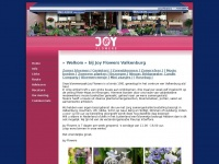 Joyflowers.nl