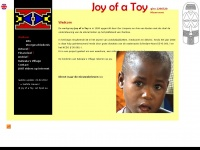Joyofatoy.nl - Joy of a Toy