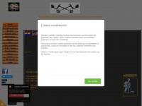 Romeinse en middeleeuwse metaaldetectie bodemvondsten, detectie vondsten site Jozef Herman