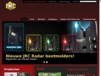 jrcproducts.nl