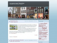 jrwoerden.wordpress.com