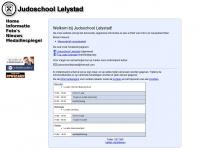 jsl-online.nl