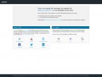 jsmsoftware.nl