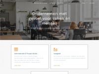 jsks.nl
