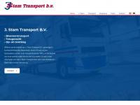 jstamtransportbv.nl