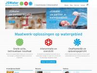jswater.nl