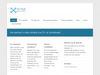 jterhaak.nl
