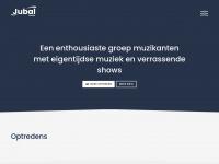 jubalzwolle.nl