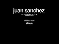 Juansanchez.nl