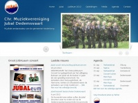jubal-dedemsvaart.nl