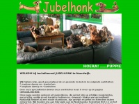 Jubelhonk.nl