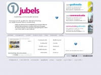 Jubels.nl