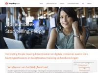 jubileumboek.nl
