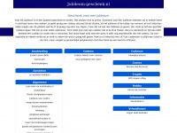 Een cadeau voor iedereen! | jubileum-geschenk.nl
