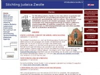 judaica-zwolle.nl