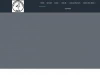 judoverenigingnintai.nl