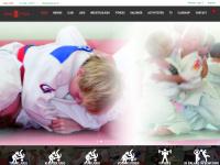 judoyushi.nl