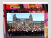 julianamarken.nl