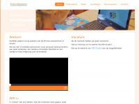 julianaschool-gouda.nl
