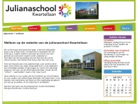 julianaschool-kwartellaan.nl