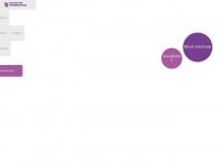 Julianavanstolbergschool.nl - Willem van Oranje → Startpagina