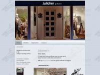 julicher.nl