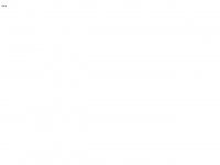juna.nl