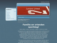 juniorsunited.nl