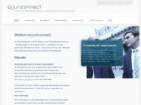 juriconnect.nl
