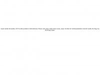 Juridischadviesbureaumaury.nl