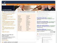 juridischadvies-info.nl