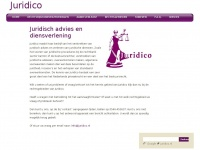 juridico.nl