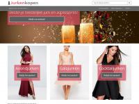 jurkenkopen.nl