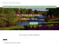 LindeMedia: Website bouw - Zakelijke webhosting - Linkbuilding.