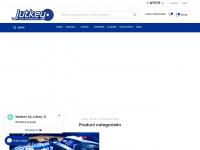 jutkey.nl