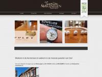 Juwelier-marijnissen.nl - Welkom op de website van Juwelier Marijnissen Oss