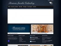 Juwelier Bouman