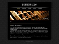 Juwelier Hofman