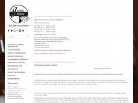 Juwelierkluiter.nl - Juwelier Kluiter | Uw online Zinzi ,Citizen en Danish Design juwelier, die vindt u hier Juwelier Kluiter