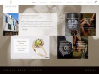 juweliersengers.nl