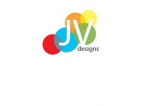 jv-designs.nl