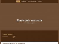 jv-bouw.nl