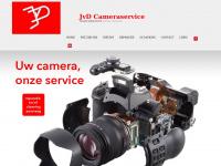 Jvdcameraservice.nl