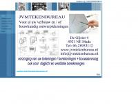 jvmtekenbureau.nl