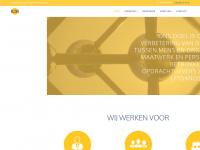 K-2-h.nl - K2H | Kwaliteit in Human Resource