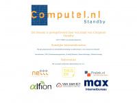 k-consult.nl