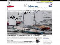 k-klasse.nl