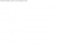 K-liber.nl - bol.com | bomvol winkels, bomvol voordeel | Welkom
