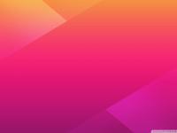 K-dans.nl - K-DANS instituut voor danseducatie